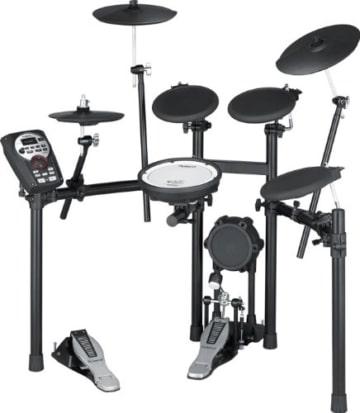 Roland TD-11K/MDS-4 E-Drum-SET -