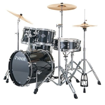 Sonor Smart Force Xtend Stage 1 Set -